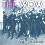 The_Wow_The_Re-imagined-front-large