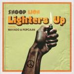 snoop-lightersup