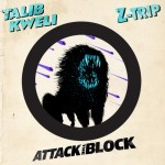 talibkweli-attacktheblock