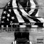 ASAP-Rocky-I-Come-Apart-featuring-Florence-Welch