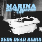 Marina-and-the-Diamonds-Lies-Zeds-Dead-Remix