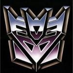 avatars-000001976023-oi9riy-t500x500