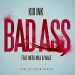kid-ink-wale-meek