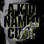 kid named cudi
