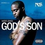 220px-Nas-gods-son-music-album