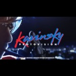 kavinsky-protovision-blood-orange-remix