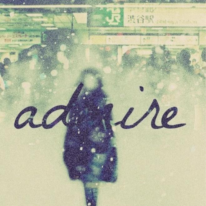 yume-admire