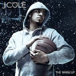 220px-J-cole-the-warm-up