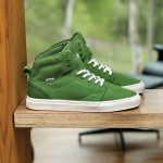 Vans-OTW-Alomar_Basic_Green-White_Spring-2013_Hero