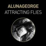 alunageorge-attracting-flies-baauer