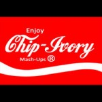 chip-ivory