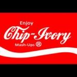 chip-ivory