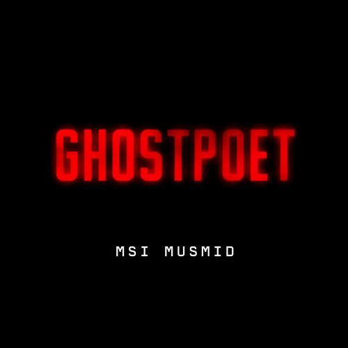 ghostpoet-cover