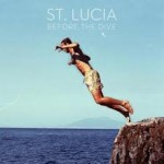 st.lucia-before the dive