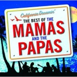 the-mamas-and-the-papas