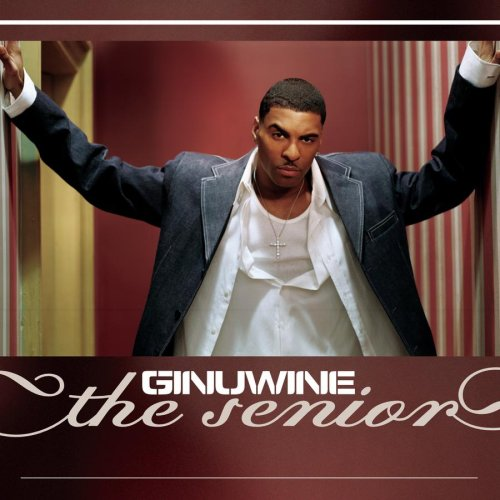 ginuwine-the-senior
