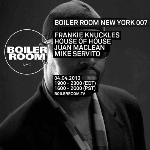 juan maclean-boiler room