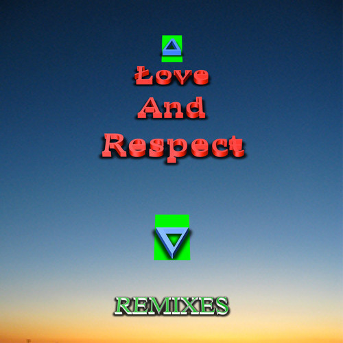 love-and-respect-remixes