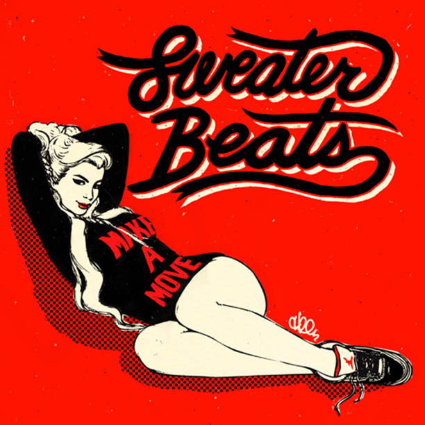 sweater beats