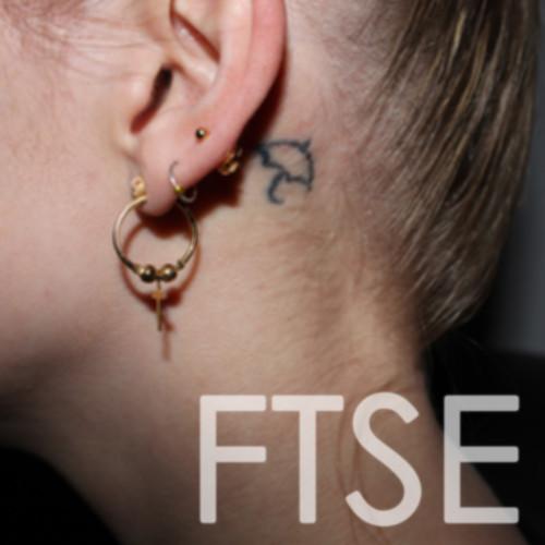 FTSE - ST. TROPEZ