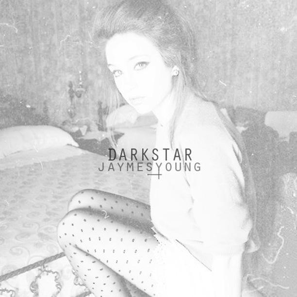 JAYMES YOUNG - DARK STAR