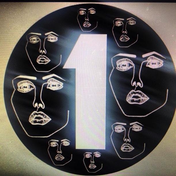 DISCLOSURE - BBC RADIO 1 ESSENTIAL MIX