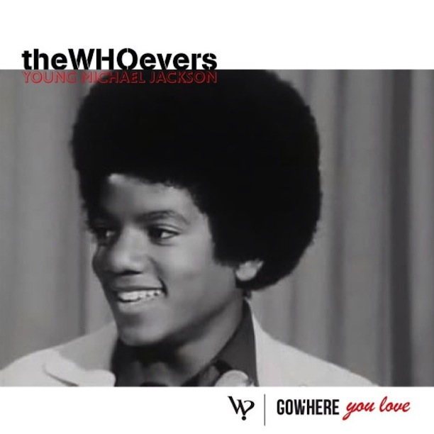 theWHOevers_Young-Michael-Jackson_2