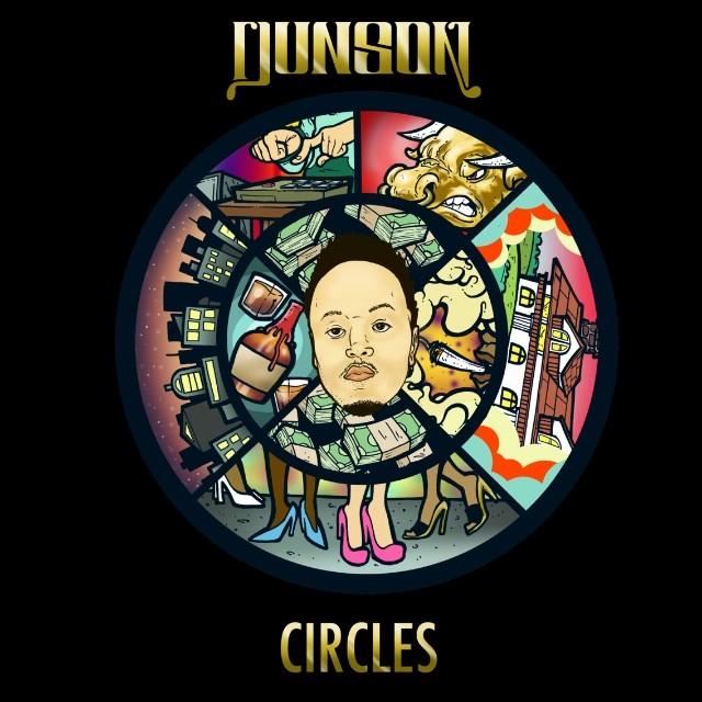 Dunson - Circles
