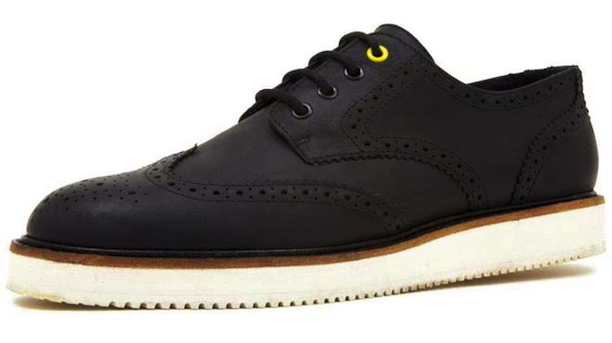 release date f7428 72403 WeSC AW13 Shoes and Sneakers - Tinman London