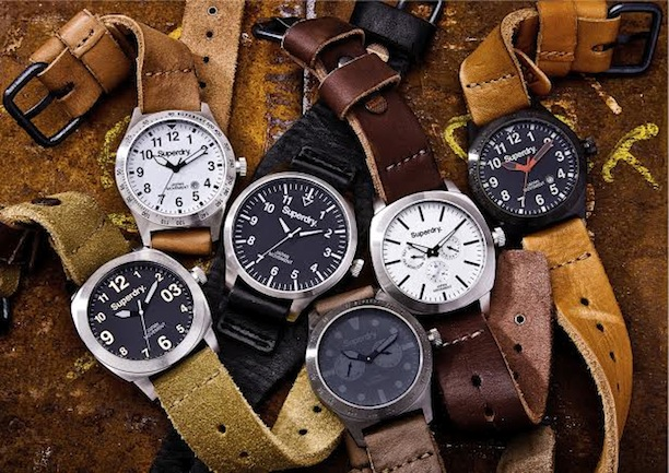 superdry-watches