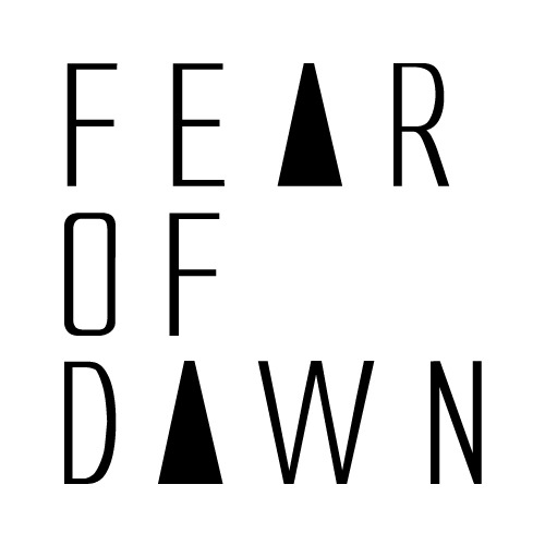 fear-of-dawn-remix