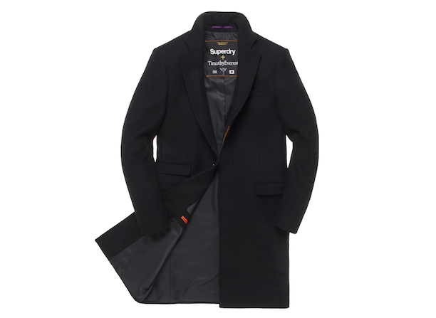 superdry-timothy-everest-town-coat