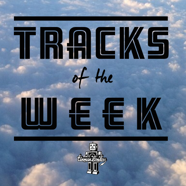 sky-tracks-of-the-week