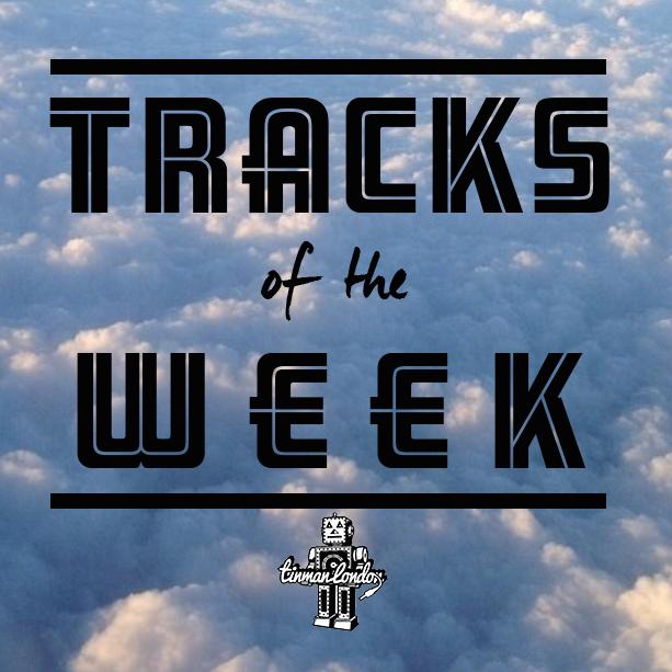 sky-tracks-of-the-week