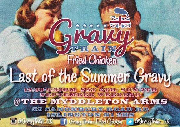 gravy-train-poster