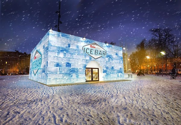 coors-light-ice-bar-london